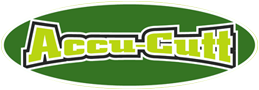 accucutt logo color